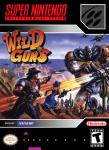 snes_wildguns_front
