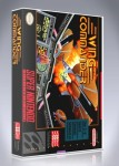 SNES - Wing Commander
