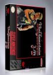 SNES - Wolfenstein 3-D