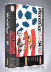 SNES - World Cup USA 94