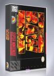 SNES - WWF RAW