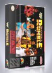 SNES - WWF Royal Rumble