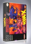 SNES - X-Men: Mutant Apocalypse