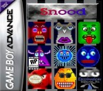 GBA - Snood (front)