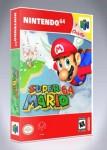super_mario64