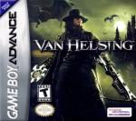 GBA - Van Helsing (front)