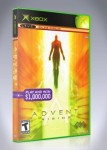 Xbox - Advent Rising