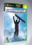 Xbox - Amped
