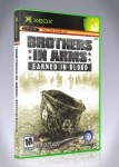 Xbox - Brothers in Arms: Earned in Blood