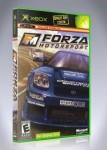 Xbox - Forza Motorsport