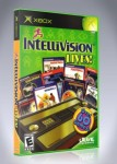 Xbox - Intellivision Lives