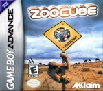 GBA - Zoocube (front)